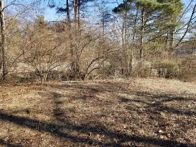 Livingston County Residential Lots & Land For Sale: Toma