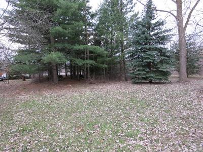 Ann Arbor, Scio, Ann Arbor-scio, Scio, Scio Township, Scio Twp Residential Lots & Land For Sale: Scio Church