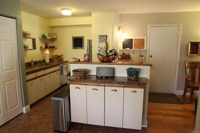 Ann Arbor, Ann Arbor (c), Ann Arbor Twp, Ann Arbpr Condo/Townhouse Contingent - Continue To Show: 2150 Pauline Boulevard #101