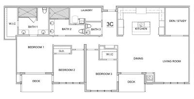Ann Arbor Condo/Townhouse Contingent - Continue To Show: 218 W Kingsley #402