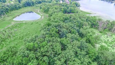 Milford Residential Lots & Land For Sale: Stone Valley Drive