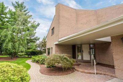 Van Buren Twp Single Family Home For Sale: 43303 S Interstate 94 Service Drive