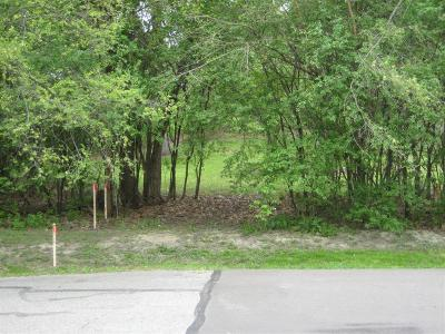 Ypsilanti Residential Lots & Land For Sale: 2594 Eastlawn Avenue