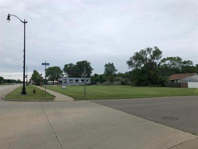 Taylor Residential Lots & Land For Sale: Telegraph