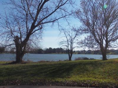 Franklin Residential Lots & Land For Sale: Limerick Dr Blk