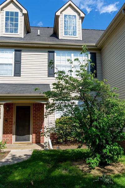 Homes for Sale in CANTON MI under $200,000 | CANTON MI Homes
