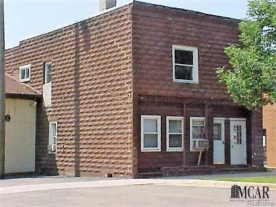 Multi Family Home For Sale: 152 Main St