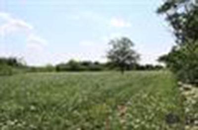 Carleton Residential Lots & Land For Sale: Finzel