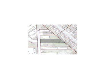 New Baltimore Residential Lots & Land For Sale: Birch