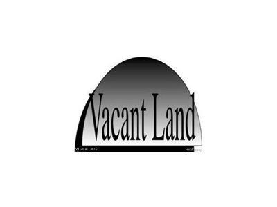 Harrison Twp Residential Lots & Land For Sale: Jefferson