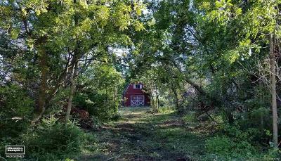 Lexington Twp MI Residential Lots & Land For Sale: $94,900