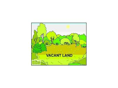 Waterford Residential Lots & Land For Sale: 1015 Stratton Drive
