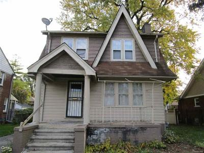 detroit homes homes for sale in detroit mi 100000 to 200000