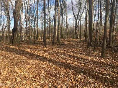 Chesterfield Twp Residential Lots & Land For Sale: Hobarth