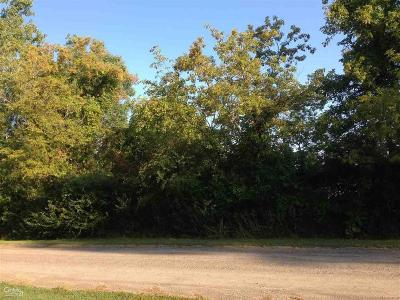 Chesterfield Twp Residential Lots & Land For Sale: Dunn Court