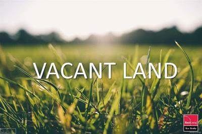 Armada Twp Residential Lots & Land For Sale: 73489 Castle Ct Lot E
