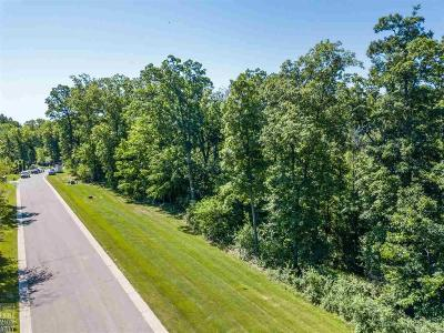 Bloomfield Twp Residential Lots & Land For Sale: 2709 Turtle Ridge Dr