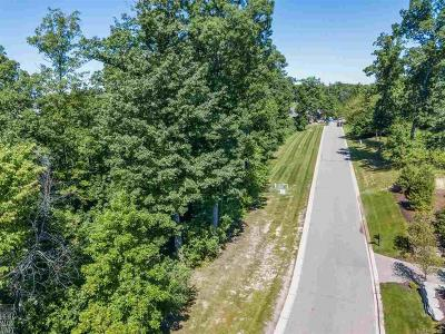 Bloomfield Twp Residential Lots & Land For Sale: 2705 Turtle Ridge Dr