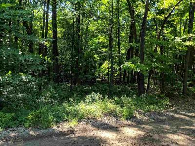 Addison Twp Residential Lots & Land For Sale: Hagerman