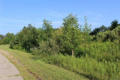Oakland Twp Residential Lots & Land For Sale: Natalie Marie