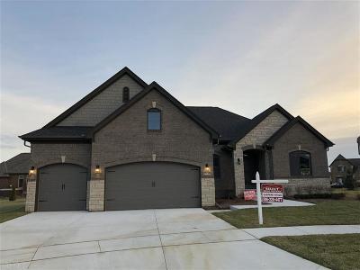 Washington Twp Single Family Home For Sale: 7868 Marble