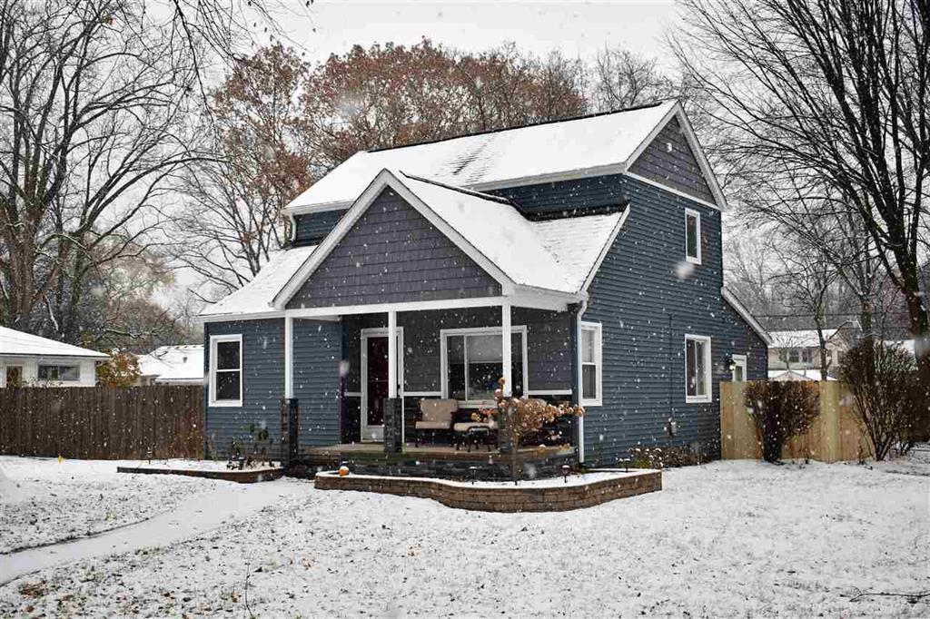Astounding 15508 Mayfield Livonia Mi Mls 58031365841 Derek Bauer Download Free Architecture Designs Crovemadebymaigaardcom