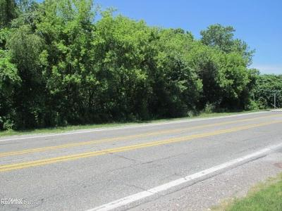 Clinton Twp Residential Lots & Land For Sale: 36419 Moravian Drive Vacant 1.99 Acres