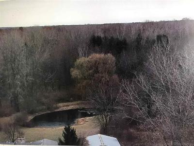 Macomb Twp Residential Lots & Land For Sale: 24 Mile