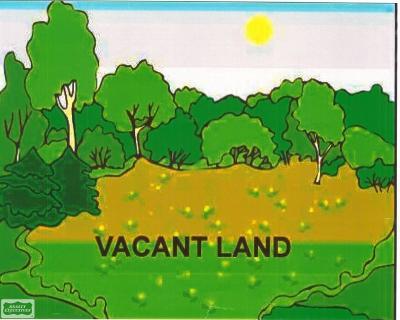 Washington Twp Residential Lots & Land For Sale: 66929 Deerwood Lane