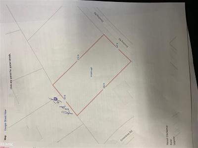 Bloomfield Twp Residential Lots & Land For Sale: Dowling