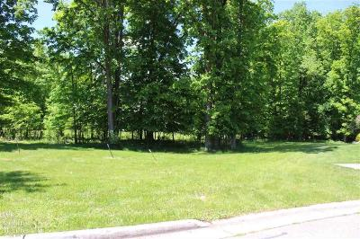 Grand Blanc Residential Lots & Land For Sale: 10266 Beacon Ct.