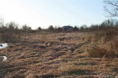 Residential Lots & Land For Sale: Champion