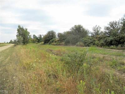 Residential Lots & Land For Sale: Windmill Lane
