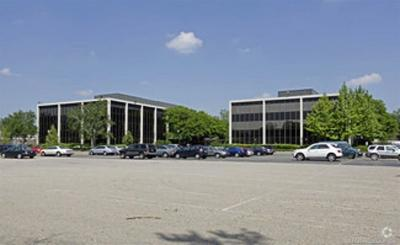 Southfield Commercial For Sale: 24100 Southfield Rd.