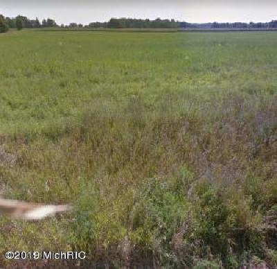 Ottawa County Residential Lots & Land For Sale: 12508 64th Ave