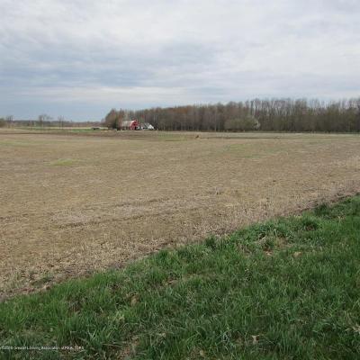 Residential Lots & Land For Sale: S Eifert