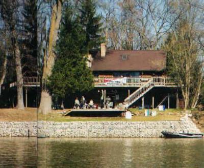 Saginaw Single Family Home For Sale: 1777 Midland Rd