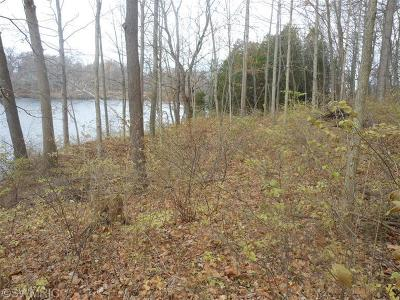 Residential Lots & Land For Sale: S Lake Chapin Road