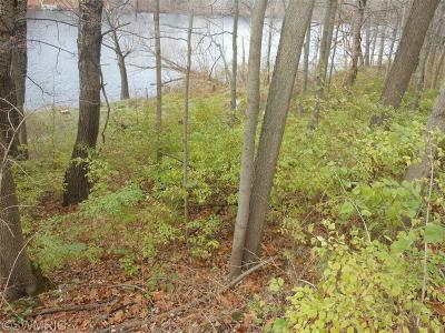Residential Lots & Land For Sale: 1 S Lake Chapin Road