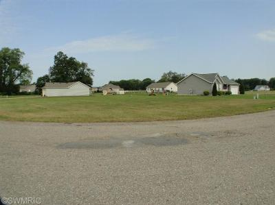 Residential Lots & Land For Sale: 2436 Craig Street