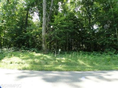 Residential Lots & Land For Sale: Long Lake Drive #2