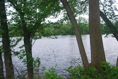 Buchanan Residential Lots & Land For Sale: Lot 7 Deer Path