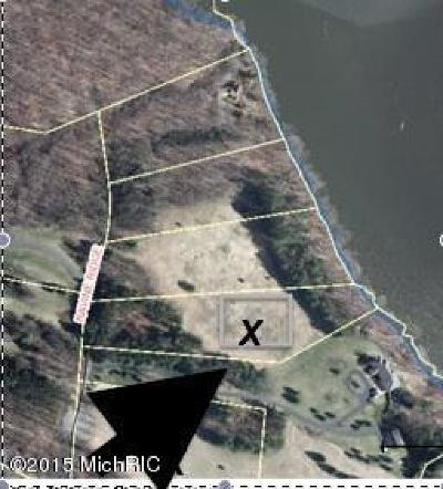 Caledonia Residential Lots & Land For Sale: 9380 Ravine SE