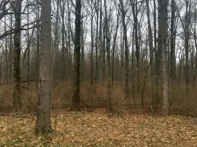 Lakeside Residential Lots & Land For Sale: 17 Hawthorne Lane