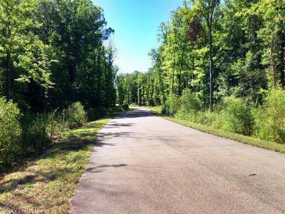 Lakeside Residential Lots & Land For Sale: 18 Hawthorne Lane