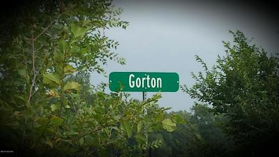 Middleville Residential Lots & Land For Sale: Lot #14 Gorton Road