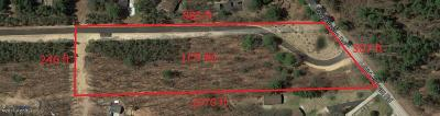 Saugatuck, Douglas Residential Lots & Land For Sale: 1 Eagle Ridge