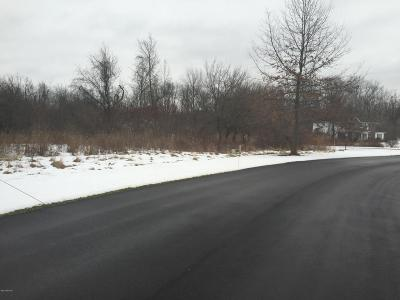 Berrien Center Residential Lots & Land For Sale: 6421 Oak Court