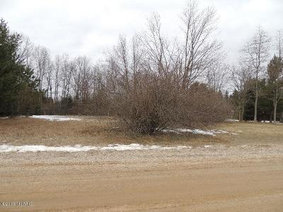 Canadian Lakes Residential Lots & Land For Sale: 11920 Cheyenne Wells Trl #342
