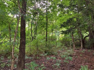 Harbert Residential Lots & Land For Sale: Lot 57 S Rea Avenue